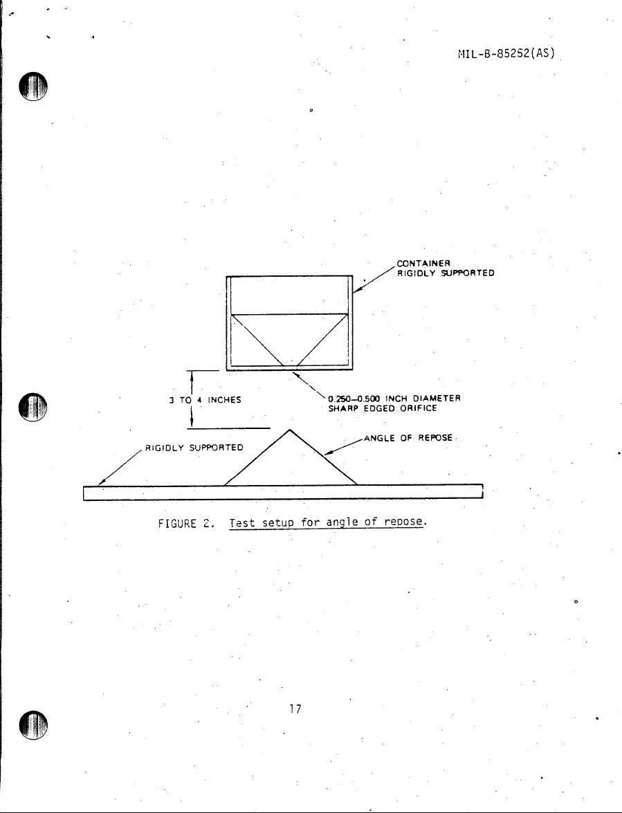 Основы теории элементарных алгоритмов: Учеб. пособие 1987