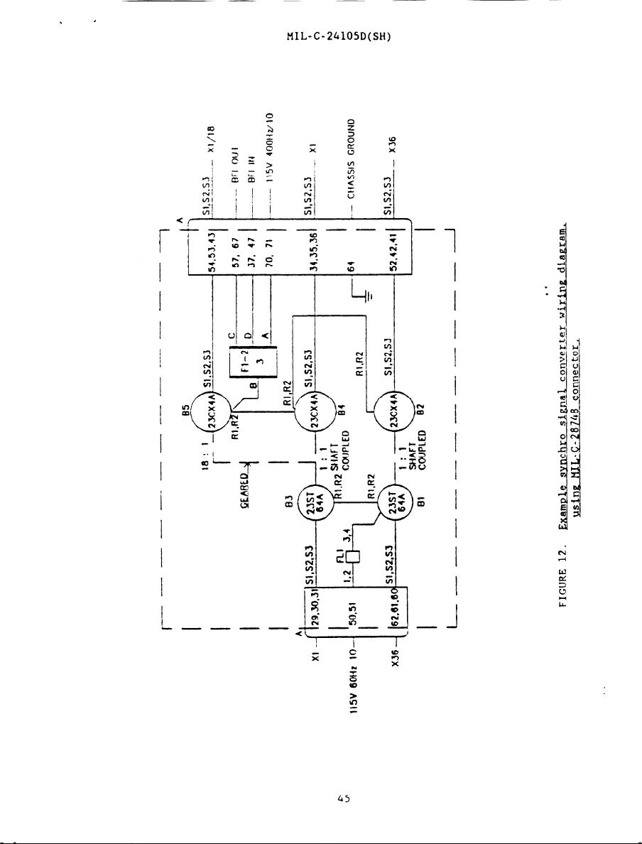 standard wiring diagram with Mil C 24105d00045 on P 0900c152801bf8c2 likewise File Electrical Symbols IEC besides MIL C 24105D00045 moreover Testing Flame Sensor additionally Accessories helmets.