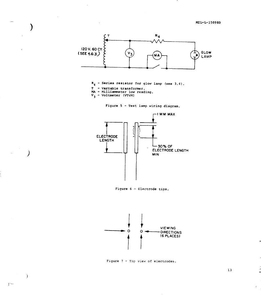 Figure 5 test lamp wiring diagram img cheapraybanclubmaster Image collections