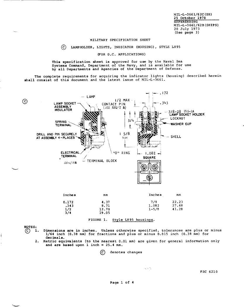 Lampholder wiring diagram free engine image