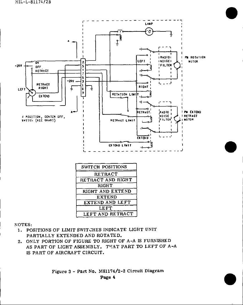 figure 3 part no m81174 2 2 circuit diagram Circuit Diagram Symbols img