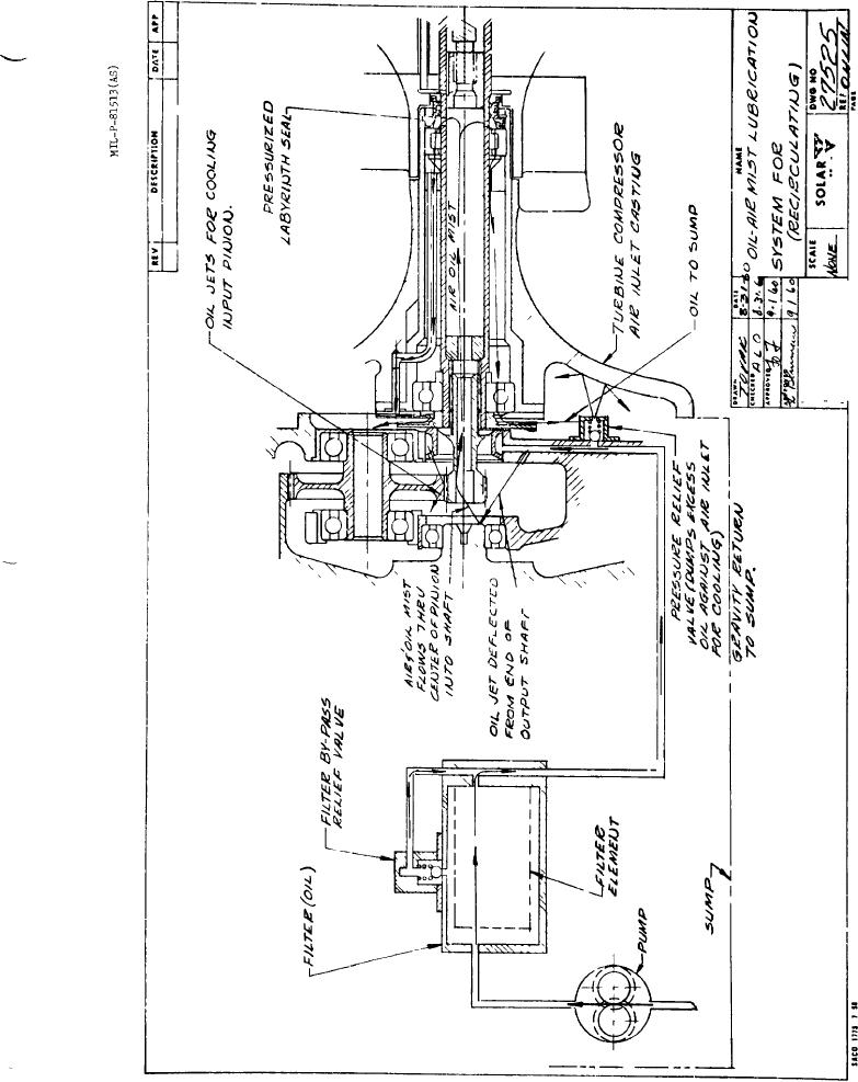 ignition system diagram within diagram wiring and engine
