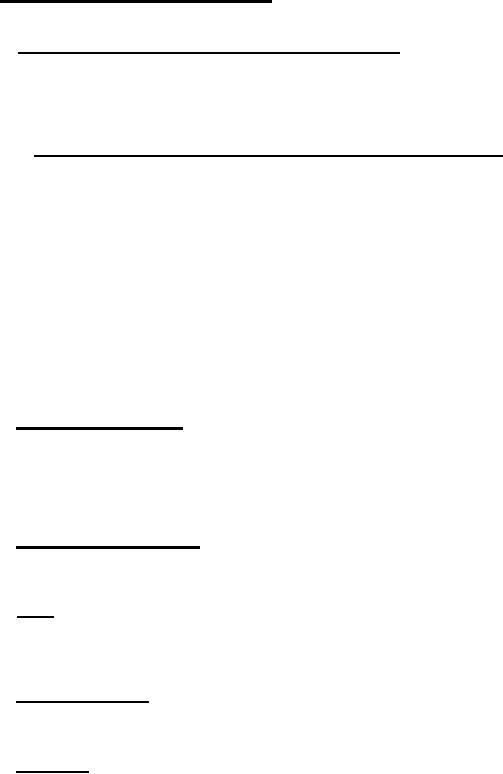 requirements engineering fundamentals oriley pdf