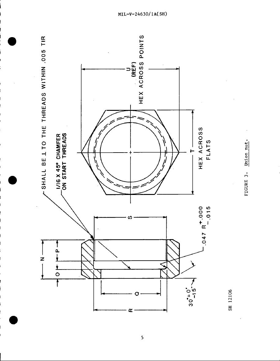 Od mseries lightswitch pushbutton likewise Lectures seminars performances also Tractor 80t furthermore File Dimensions of IDEF4 Design Objects besides aquifi. on logistics dimensions